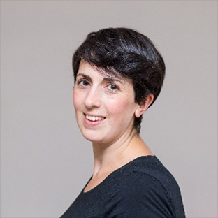 Lola May is a Massage Therapist based in Bovey Tracey Chiropractic
